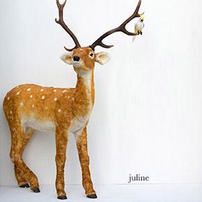 Juline