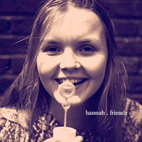 HannahFriends